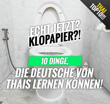 deutsche_von_thais_lernen_koennen