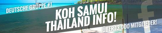 koh_samui_thailand_info