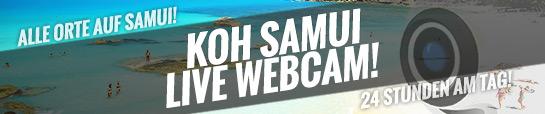 koh_samui_live_cams_tipps_urlaub_information_thailand_sehenswuedigkeiten_ausflug_aktivitaet_tour