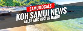 Koh Samui News