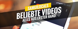 Beliebte Videos Koh Samui