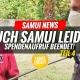 koh_samui_thailand_spendenaufruf_beendet