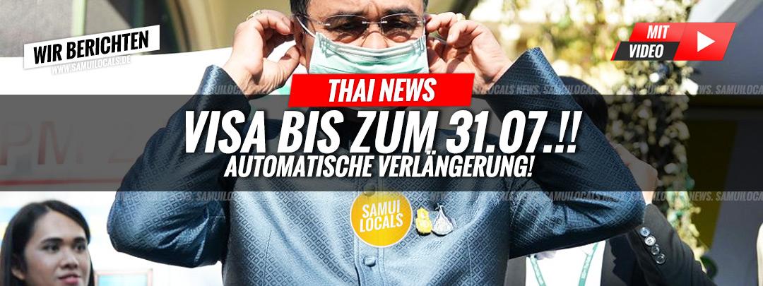 koh_samui_thailand_visa_verlaengerung