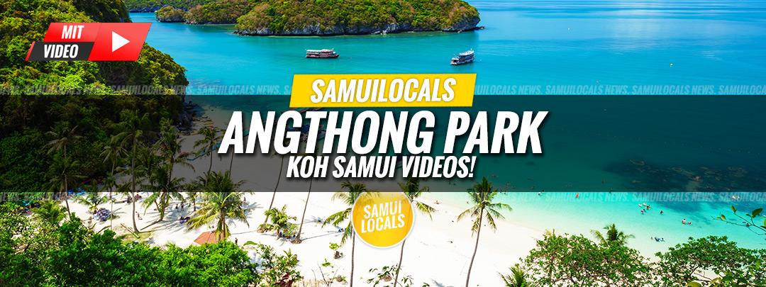 koh_samui_tipps_information_top10_angthong