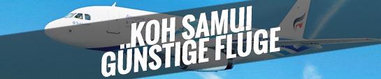 koh_samui_guenstige_ausfluege