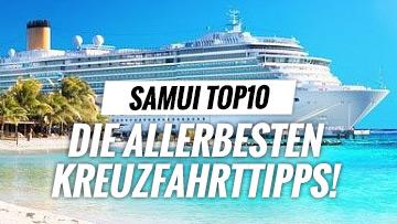 top_10_kreuzfahrt_ausfluege_koh_samui