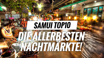 top_10_maerkte_koh_samui