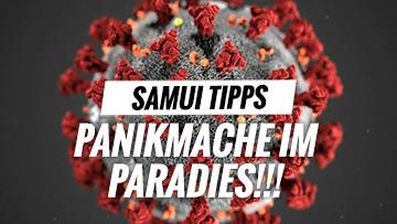 panikmache_im_paradies_koh_samui