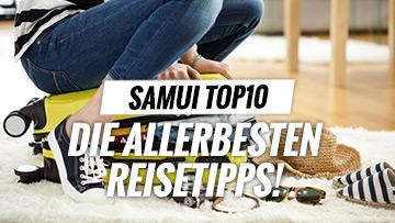 koh_samui_tipps_information_top10_reisetipps