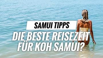 beste_reisezeit_koh_samui