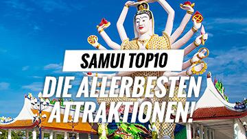 top_10_sehenswürdigkeiten_koh_samui
