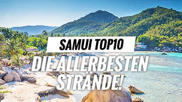 top_10_straende_koh_samui