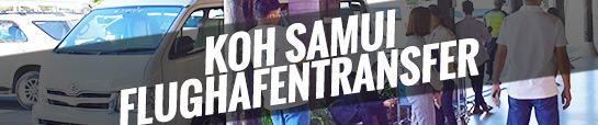 Koh_samui_flughafen_transfer