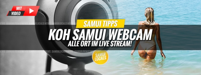 koh_samui_tipps_information_top10_webcam