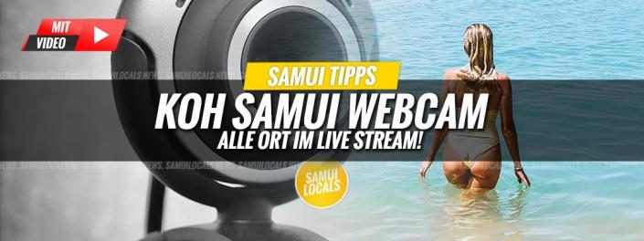 koh_samui_tipps_information_top10_webcam