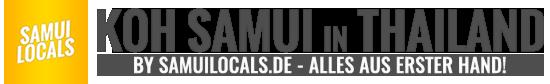 koh_samui_tipps_by_samuilocals