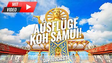 koh_samui_ausflüge