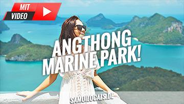 Ausflug_Angthong_koh_samui