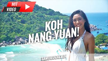 Tipps_koh_nang_yuan