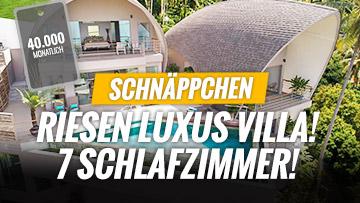 koh_samui_villa_luxus