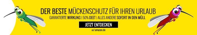 koh_samui_werbung_mueckenschutz