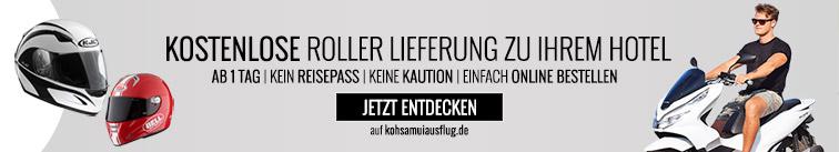koh_samui_werbung_roller