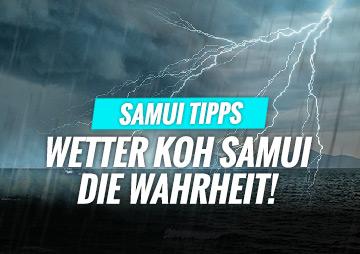koh_samui_wetter_tipps_urlaub_information_thailand_sehenswuedigkeiten_ausflug_aktivitaet_tour