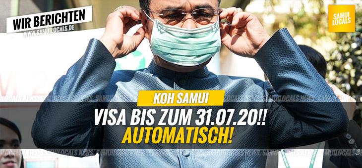 thailand_visa_automatisch