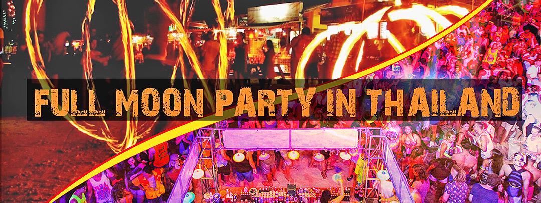 full_moon_party_koh_phangan