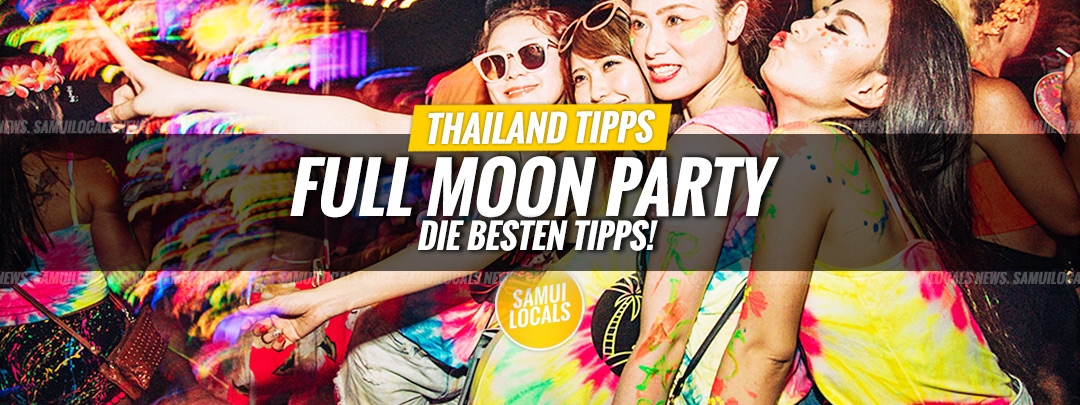full_moon_party_koh_phangan