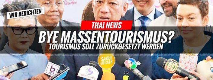 massentourismus_thailand_urlaub