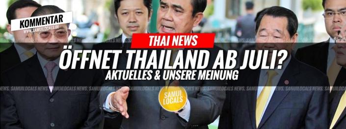 thailand_news_wann_oeffnet