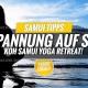 koh_samui_thailand_yoga