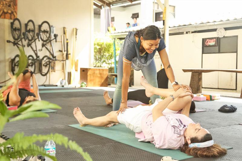 koh_samui_yoga_retrea_yogt_classes