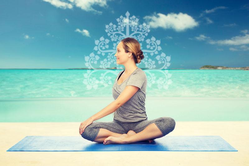koh_samui_yoga_retreat_vndr